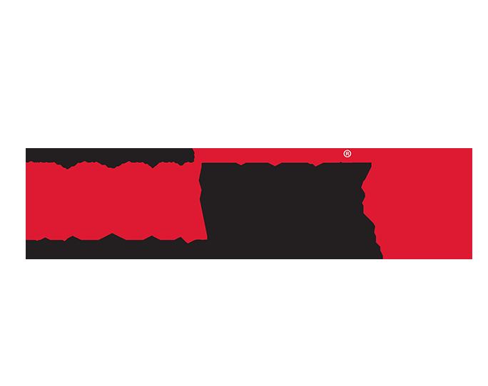 RockType